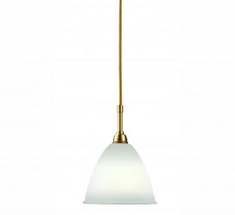 Lámpara de techo Bestlite BL9 Ø21