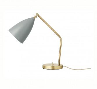 Lámpara de mesa Gräshoppa
