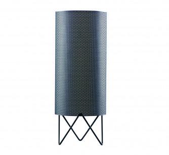 Lámpara de mesa Pedrera H2O