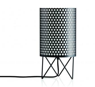 Lámpara de mesa Pedrera ABC