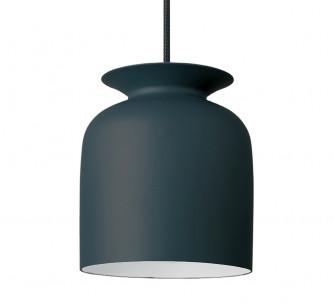 Lámpara de techo Ronde 20