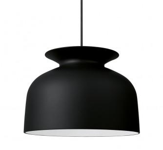 Lámpara de techo Ronde 40