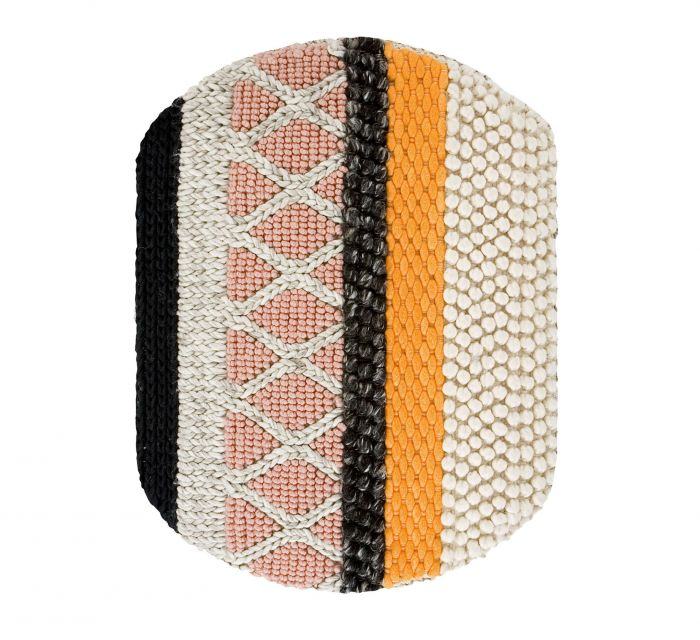 https://batavia.es/16645-thickbox_default/alfombra-mangas-mini-caramelo.jpg