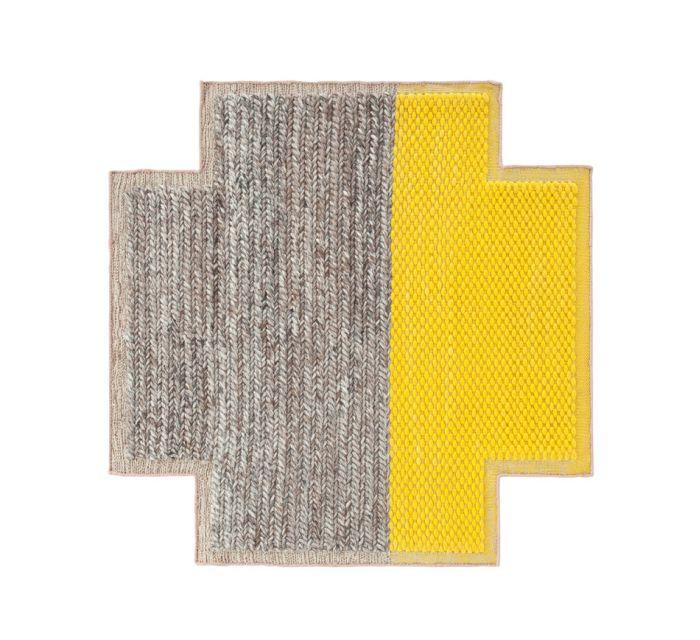 https://batavia.es/16659-thickbox_default/alfombra-cuadrada-plait.jpg