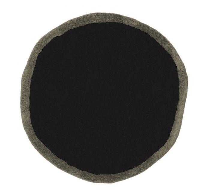 https://batavia.es/16956-thickbox_default/alfombra-aros-redonda-ii.jpg