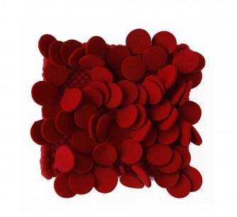 Alfombra Roses