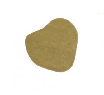 Alfombra Stones 6