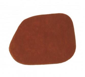 Alfombra Stones 5