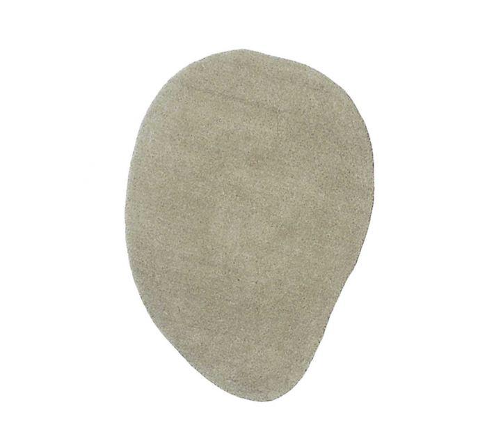 https://batavia.es/17123-thickbox_default/alfombra-stones-1.jpg