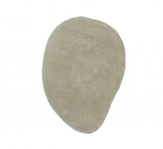 Alfombra Stones 1