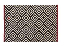 Alfombra Melange Pattern1