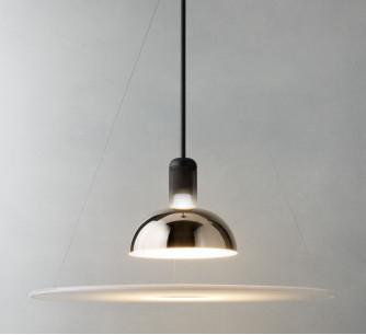 Lámpara de techo Frisbi