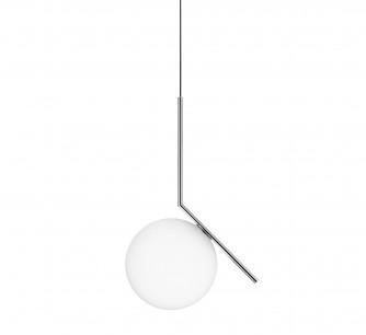 Lámpara colgante IC S1