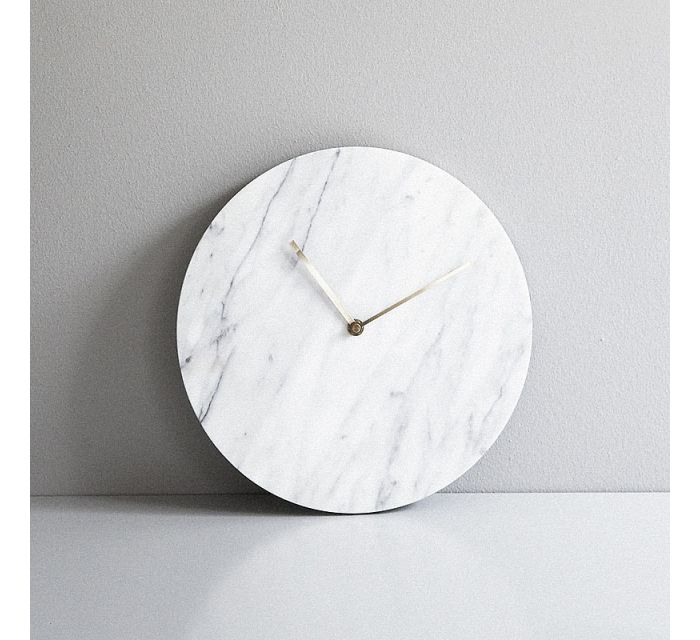 https://batavia.es/18101-thickbox_default/reloj-de-pared-en-marmol.jpg