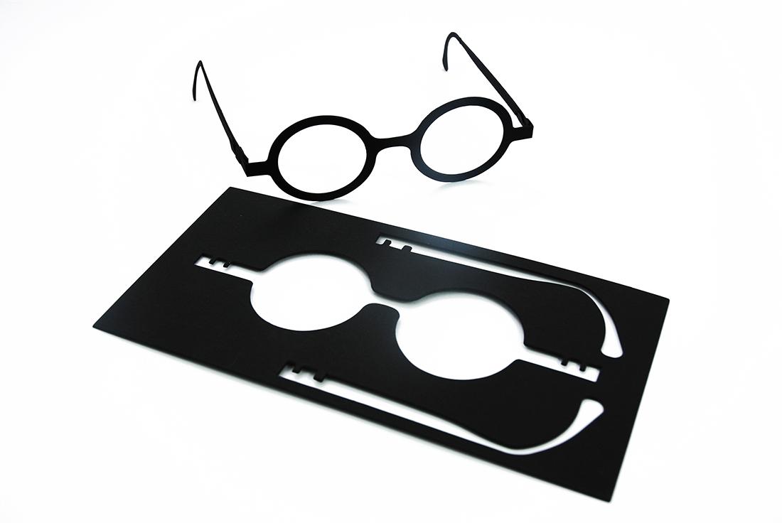 Gafas ARCHISPECS