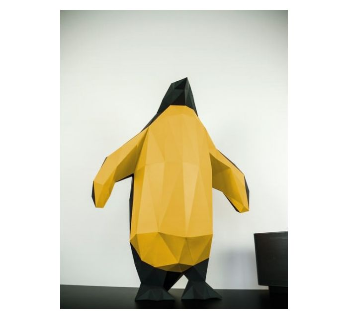 https://batavia.es/18310-thickbox_default/pinguino-de-papel.jpg