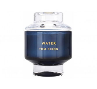 Vela Elements Scent Water