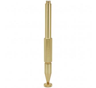 Bolígrafo Cog Pen Hex