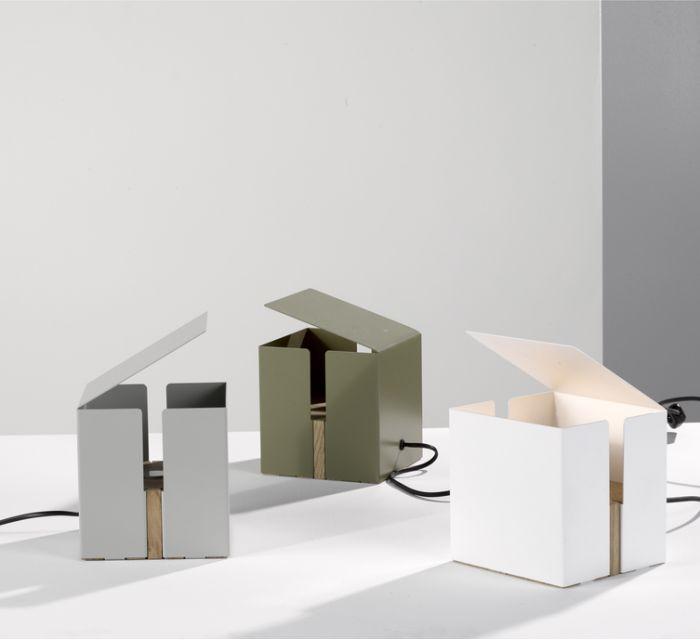 https://batavia.es/18333-thickbox_default/lampara-box-light.jpg