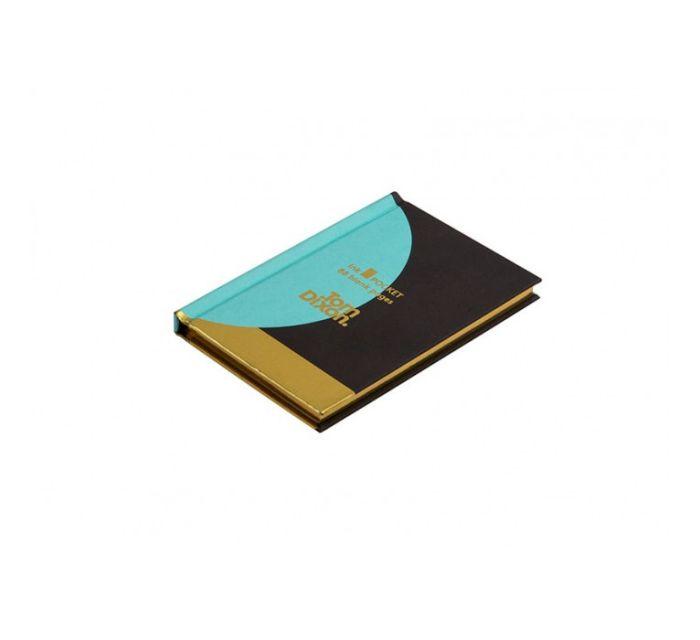 https://batavia.es/18337-thickbox_default/cuaderno-con-tapa-geometrica.jpg
