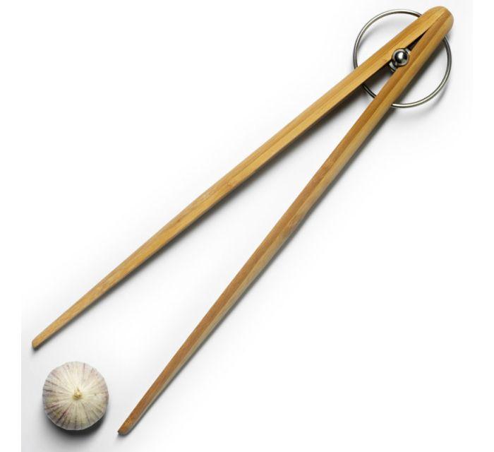 https://batavia.es/18341-thickbox_default/pinzas-de-cocina-pick-up-bamboo.jpg