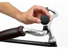 Timbre para bici magnético NELO