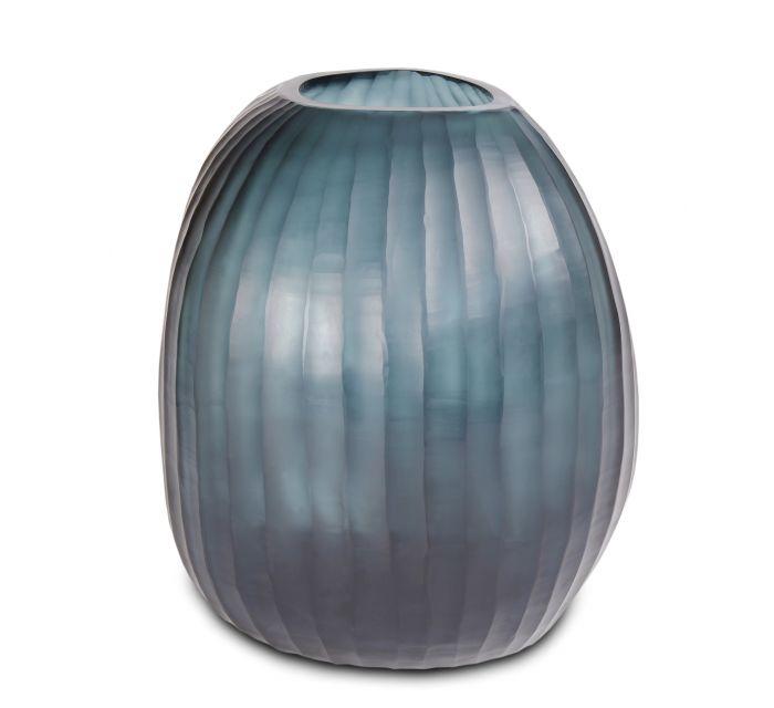 https://batavia.es/18390-thickbox_default/jarron-patara-round-ocean-blue-indigo.jpg