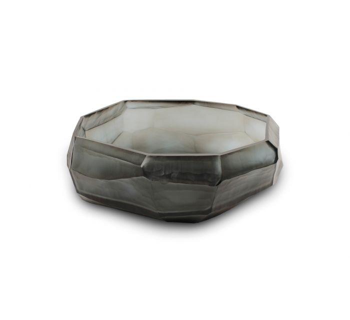 https://batavia.es/18398-thickbox_default/bowl-cubistic-indigosmokegrey.jpg