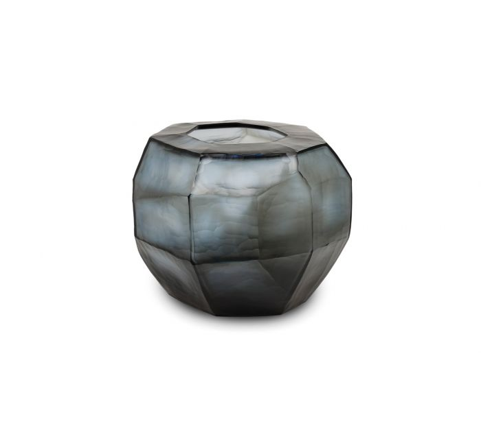 https://batavia.es/18399-thickbox_default/jarron-cubistic-round-indigosmokegrey.jpg