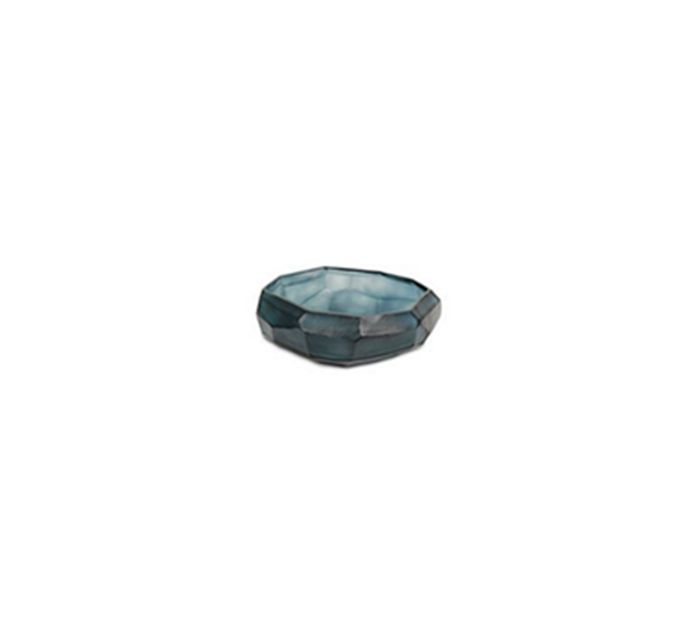 https://batavia.es/18401-thickbox_default/bowl-cubistic-ocean-blueindigo.jpg