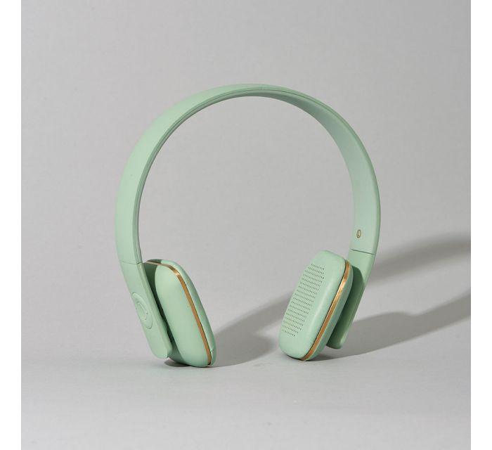 https://batavia.es/18417-thickbox_default/auriculares-ahead.jpg