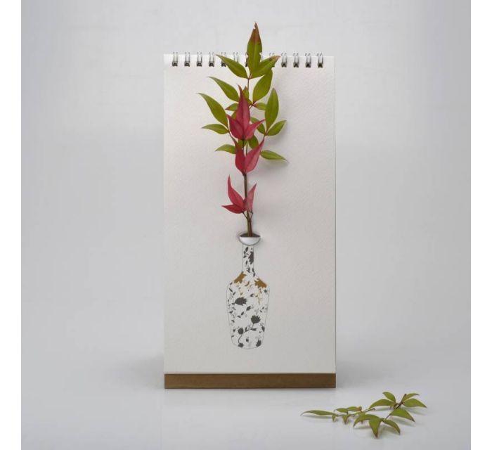 https://batavia.es/18422-thickbox_default/flip-vase.jpg
