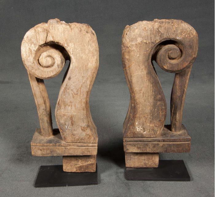 https://batavia.es/19062-thickbox_default/escultura-pata-de-cama.jpg