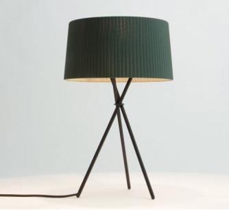 Lámpara de mesa Trípode M3