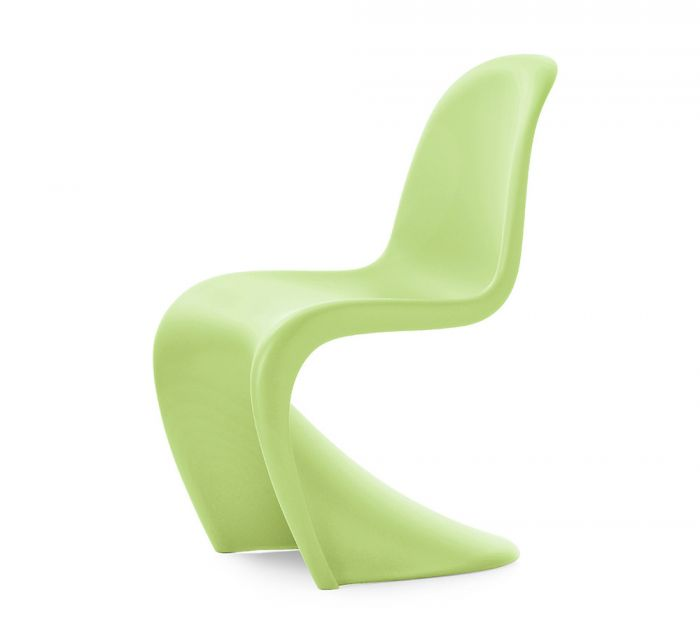 https://batavia.es/19872-thickbox_default/silla-panton-junior-verde.jpg