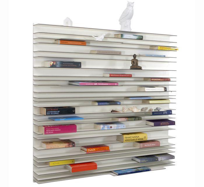 https://batavia.es/19874-thickbox_default/estanteria-de-pared-paperback-wall.jpg