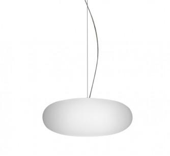 Lámpara de techo Vol