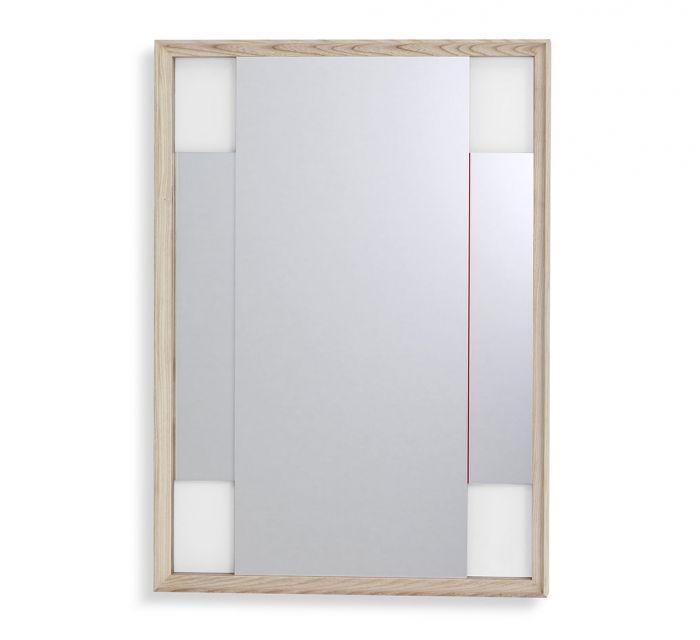 https://batavia.es/20527-thickbox_default/espejo-decorado.jpg
