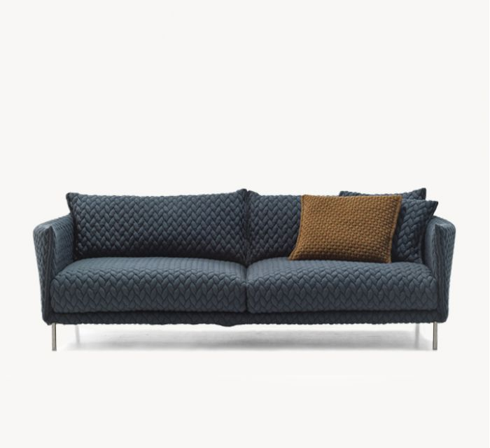 https://batavia.es/20579-thickbox_default/sofa-gentry-.jpg
