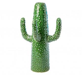 Jarrón Cactus Large