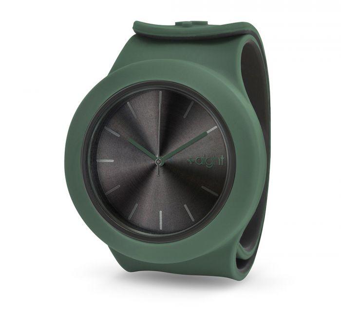 https://batavia.es/20837-thickbox_default/reloj-de-pulsera-aight-1-am.jpg