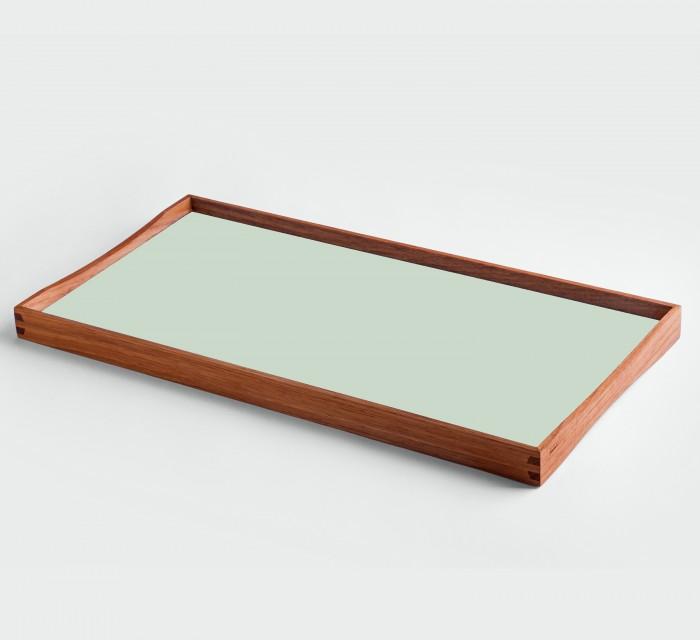 https://batavia.es/21333-thickbox_default/bandeja-turning-1.jpg