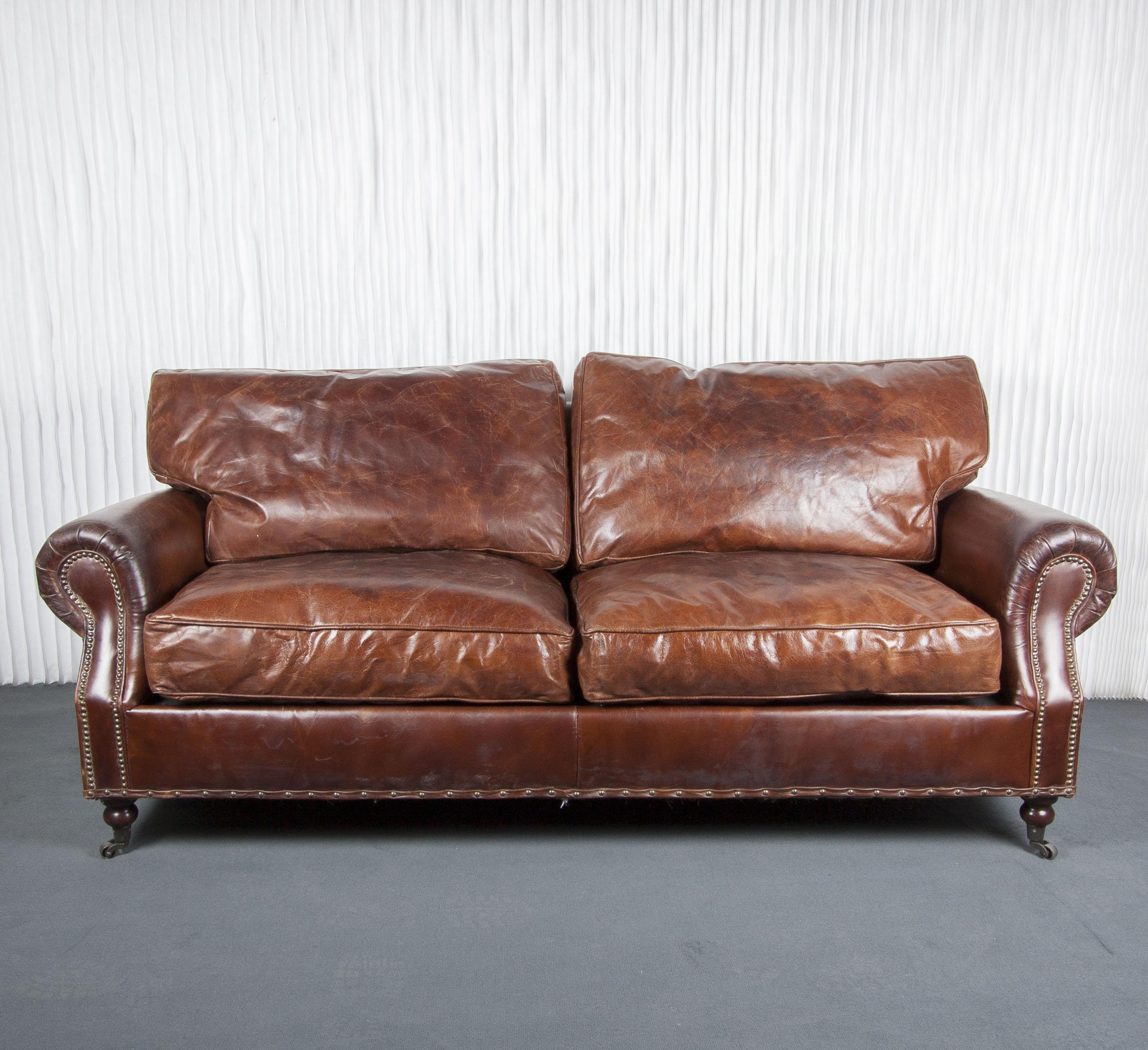 Sofa En Ingles Baci Living Room