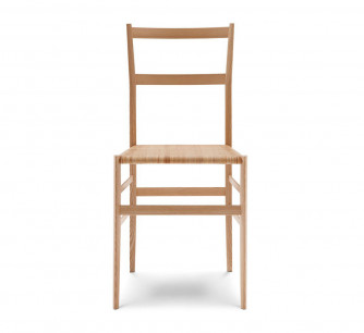 Silla 699 Superleggera * Cassina