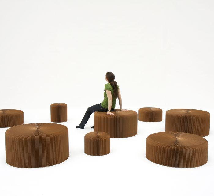 https://batavia.es/22079-thickbox_default/fanning-stool.jpg