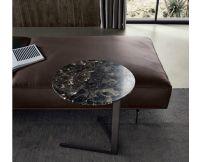 Mesa auxiliar Baba | Poliform