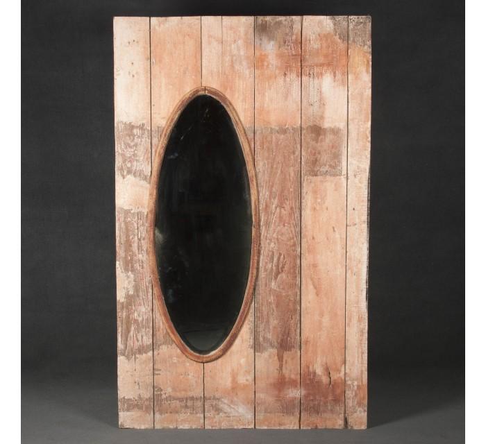 https://batavia.es/2237-thickbox_default/espejo-madera-reciclada.jpg
