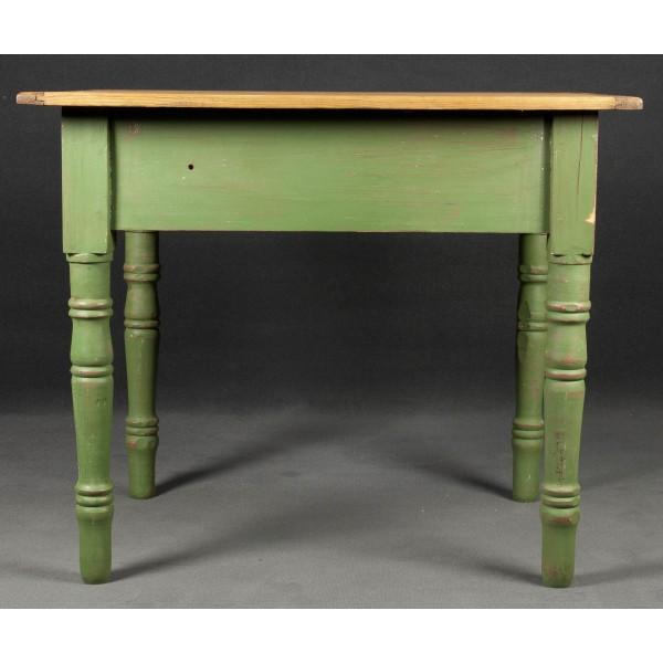Mesa de cocina y Mesa de madera | Batavia