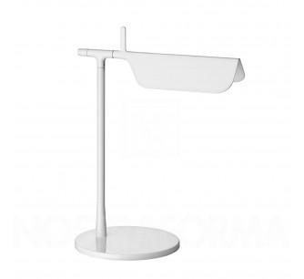 Lámpara de mesa TAB T