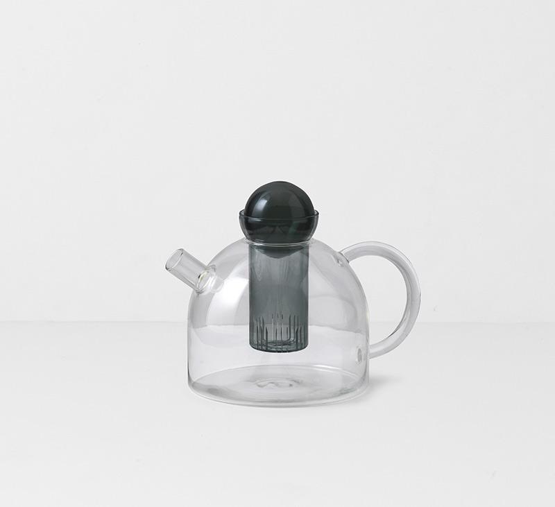 Tetera Still Teapot